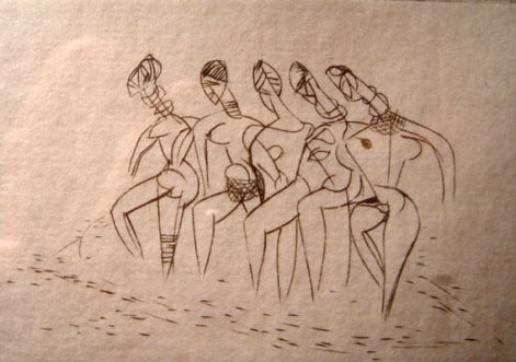 africandancers1937