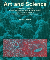 Art and Science Studio Vista