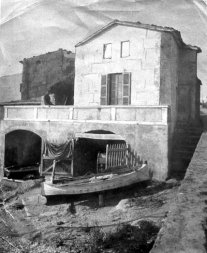 Dolf's Ibiza Studio