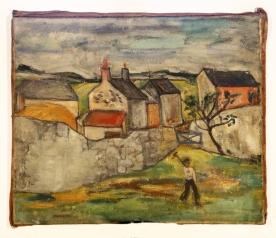 Farm 1948