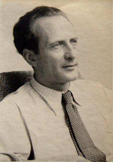 Dolf 1930s