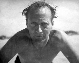 Dolf 1940s