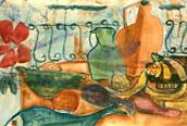 th_Small_Watercolour_12copy